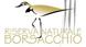 Riserva Naturale del Borasacchio