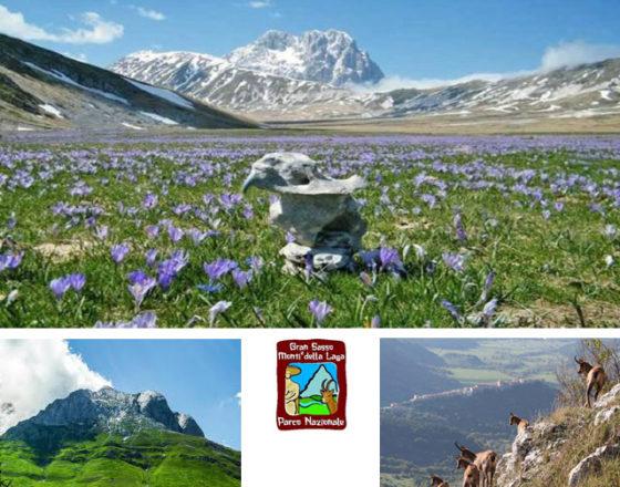 abruzzo-montagna-gran-sasso-parco-nazionale-640x354